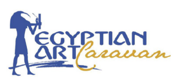 Egyptian Art Caravan